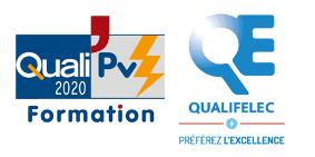 Certifié QualiPV 2020