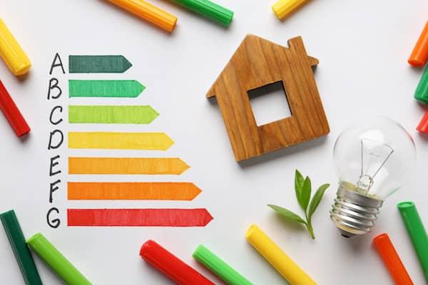 installation domotique pour économie énergie villefranche sur saone