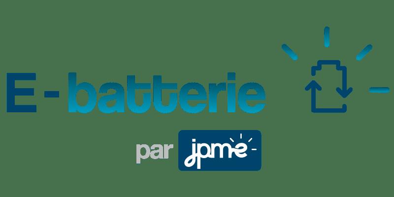 logo-Ebatterie