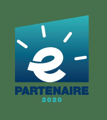 logo-partenaireJPME